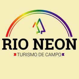 Rio Neon's profile