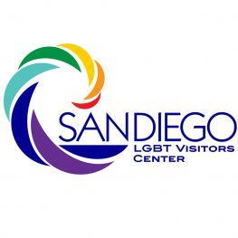 San Diego LGBT Visitors Center's profile