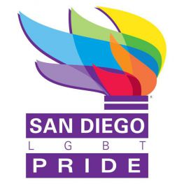 San Diego Pride's profile