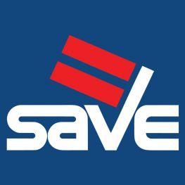 SAVE's profile