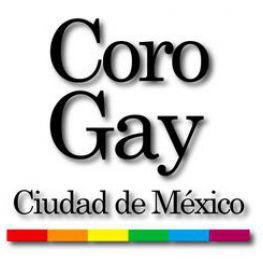 Coro Gay de la Ciudad de México's profile