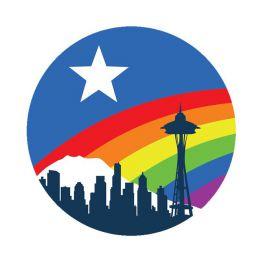 PrideFest's profile