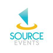 Source Events's profile