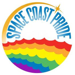 Space Coast Pride's profile