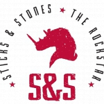 Sticks & Stones's profile