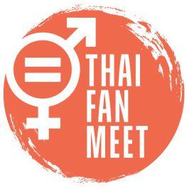 Thai Fan Meet's profile