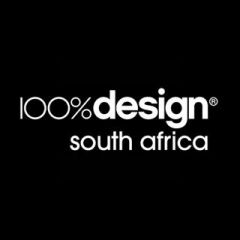 Click to see more about 100% Design South Africa