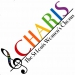 Organization in St. Louis : CHARIS