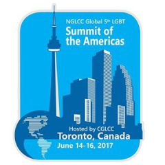 5th LGBT Summit of the Americas