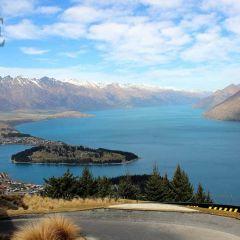 New Zealand Gay Cultural Tour