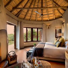 Gay Travel South Africa Heritage and Safari Tour