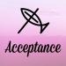 Acceptance Sydney