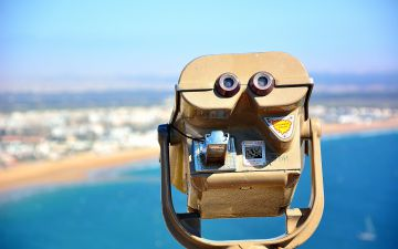 Agadir travel guide