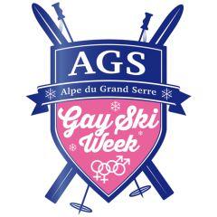 AGS Gay Ski Week