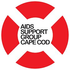 AIDS Support Group Cape Cod 5K Walk/Run