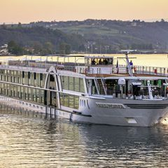 Click to see more about 7 Nights - Castles on The Rhine River Cruise