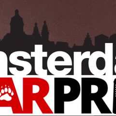 Click to see more about Amsterdam Bear Pride, Amsterdam