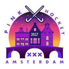 Click to see more about Amsterdam PinkHockey Fest 2017, Amsterdam