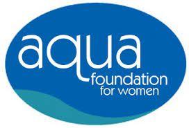 Organization in Miami : Aqua Foundation for Women