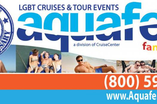 Organization in Houston : Aquafest Cruises & Tours