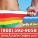 Organization in United States : Aquafest Cruises & Tours
