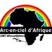 Organization in Montreal : Arc-en-ciel d'Afrique