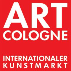 Click to see more about Art Cologne, Cologne
