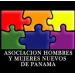 Asociación de Hombres y Mujeres Nuevos de Panamá