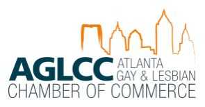 Organization in Atlanta : Atlanta Gay & Lesbian Chamber of Commerce