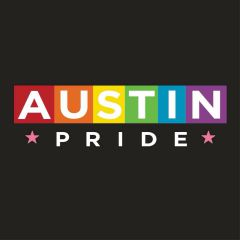 Click to see more about Austin Pride Festival, Austin