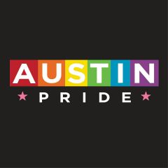 Click to see more about Austin Pride Parade