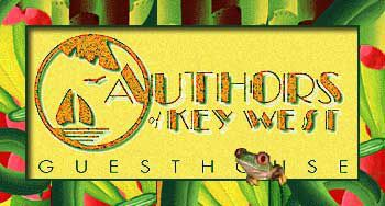 Authors of Key West Guesthouse