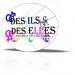 Organization in France : Association des Iles et des Elles