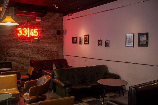 Bar 33/45