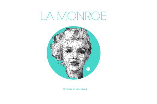La Monroe