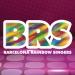 Organization in Barcelona : Barcelona Rainbow Singers
