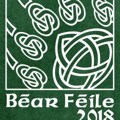 Click to see more about Bear Feile