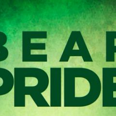 Bear Pride Mexico City
