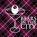 Bears in the City