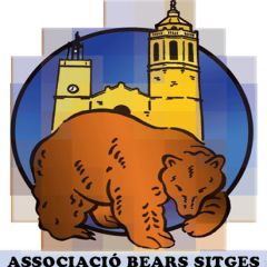 Click to see more about International Bears Sitges Week, Sitges