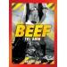 Organization in Tel Aviv : BEEF GROUP