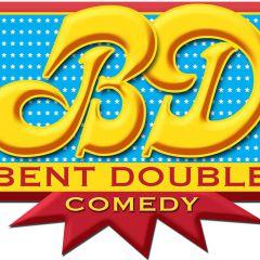 Bent Double