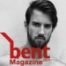 Organization in London : Bent Magazine