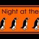Gay Night at the Zoo