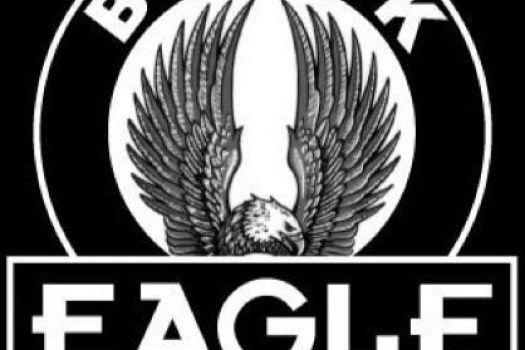 Black Eagle, Toronto