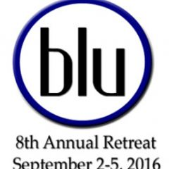 BLU Retreat