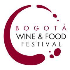 Bogota Food & Wine Festival