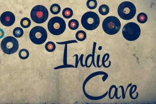 Indie Cave - Music Bar