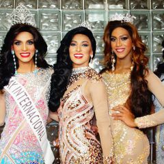 Miss Gay Internacional