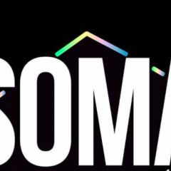 Click to see more about SOMA (Plataforma Sonora), Bogota